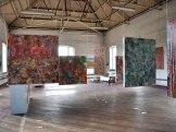 Open Studio Weedon - Linda Sgoluppi (2)
