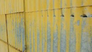 Barn at Viaio -Anghiari 29 April 2015 - Linda Sgoluppi  (1)
