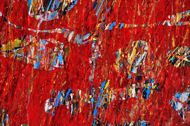 states-of-listening-1-detail-a_620x3000