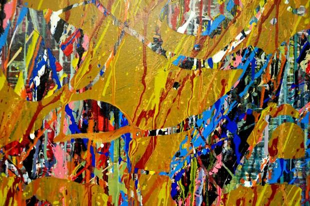states-of-listening-4-detail Linda Sgoluppi-a_620x3000