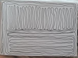 Night drawing - Linda Sgoluppi (10)