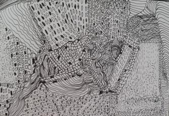 Night drawing - Linda Sgoluppi (11)