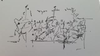 Night drawing - Linda Sgoluppi (14)
