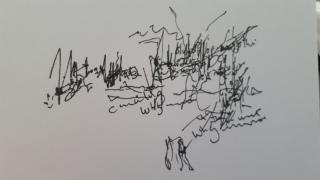 Night drawing - Linda Sgoluppi (15)