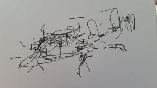 Night drawing - Linda Sgoluppi (16)
