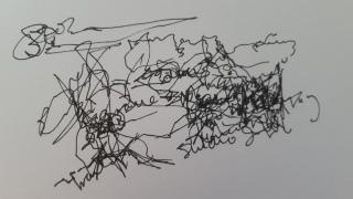 Night drawing - Linda Sgoluppi (17)