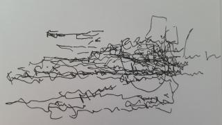 Night drawing - Linda Sgoluppi (18)