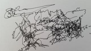 Night drawing - Linda Sgoluppi (2)