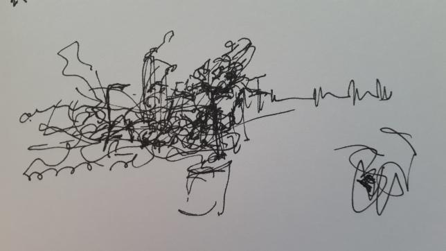 Night drawing - Linda Sgoluppi (20)
