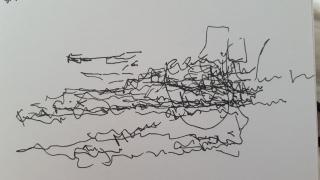 Night drawing - Linda Sgoluppi (3)