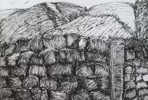 Night drawing - Linda Sgoluppi (8)