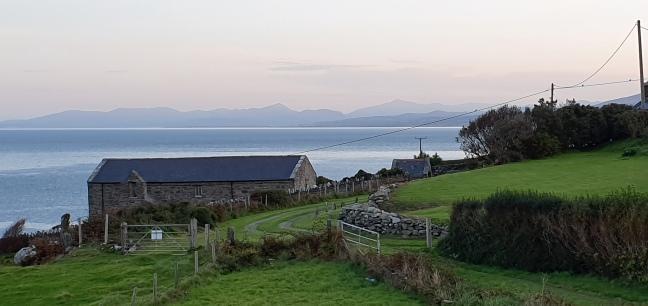 Wales Sept 2019 - Linda Sgoluppi (11)