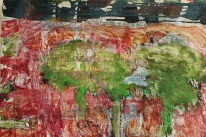 Work in progress - Linda Sgoluppi (1)