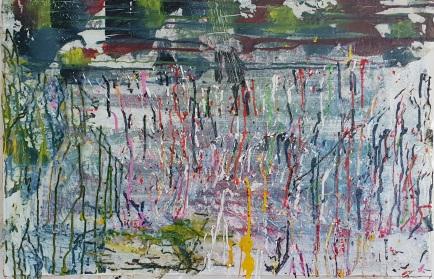 Work in progress - Linda Sgoluppi (2)